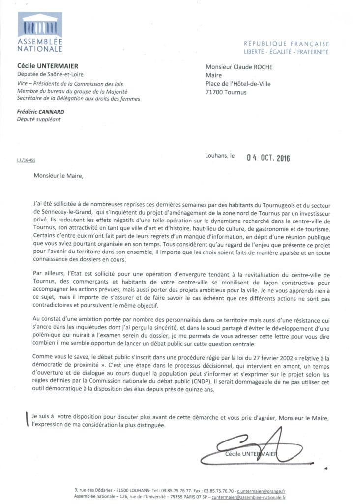 scan-lettre-maire-tournus-cecile-untermaier