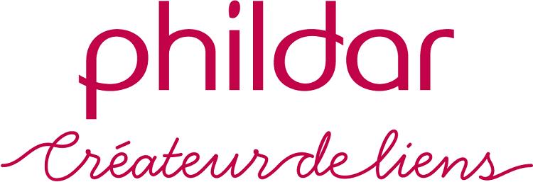 phildar-logo-182916