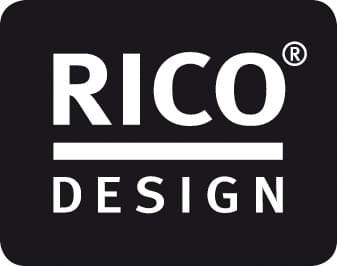 rico-design-logo-182915